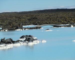 IJsland 2011