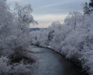 Oostenrijk 2013