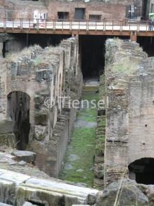 Rome 2013 013