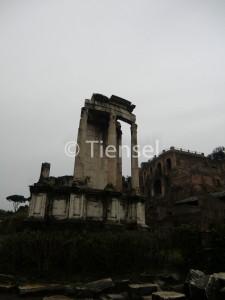 Rome 2013 080