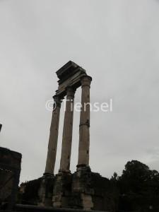 Rome 2013 082