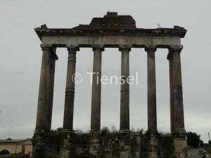 Rome 2013 092