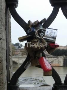 Rome 2013 112