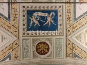 Rome 2013 207