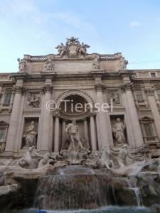 Rome 2013 224