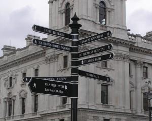 Londen 2006
